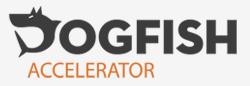 Dogfish Accelerator