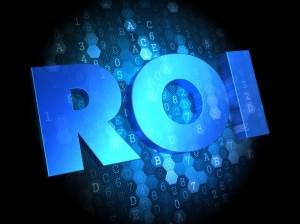 Measuring Marketing ROI