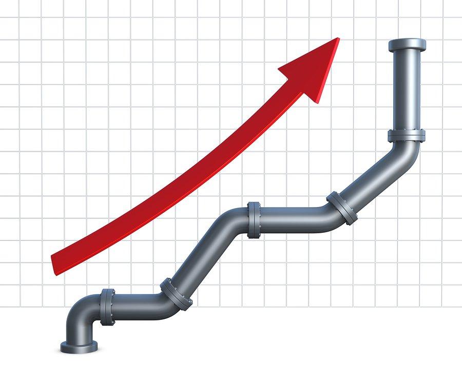 SaaS #Pipeline Marketing: What is Pipeline Marketing? – Blab Recap