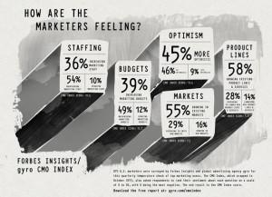 CMO Infographic