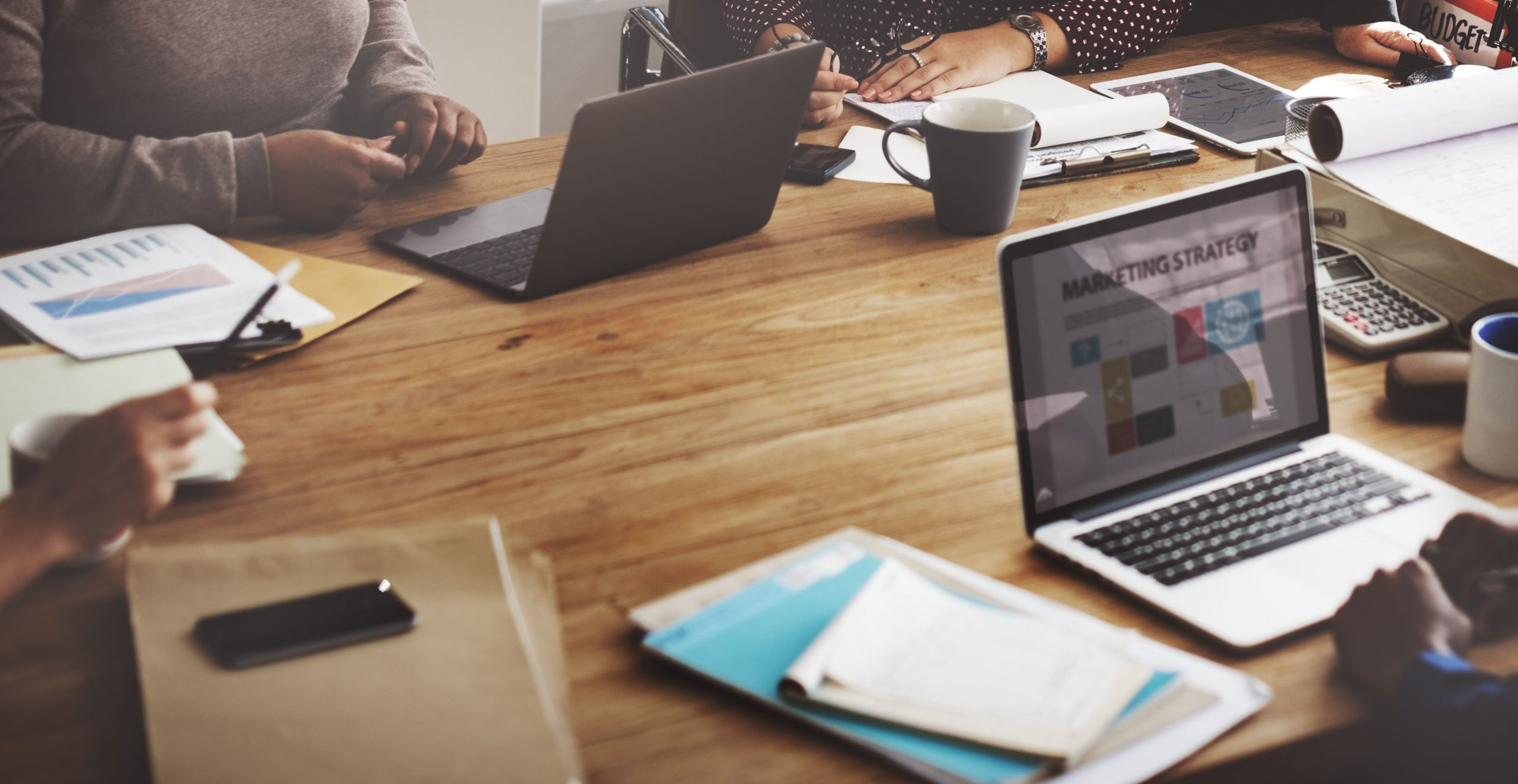 Top 4 Account-Based Marketing Challenges for Growth-Stage Companies